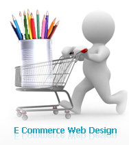 Ecommerce web designing services company for ecommerce websites